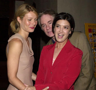 What ever happened to april 2011 for Phoebe cates and kevin kline wedding