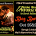 Blog Barrage:Unforgiven (Packing Heat #1) by Sarah Ballance
