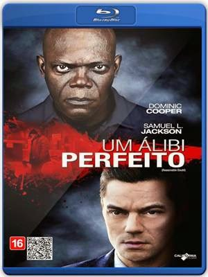 Download Um Álibi Perfeito 720p e 1080p Bluray Dublado + AVI BDRip Torrent