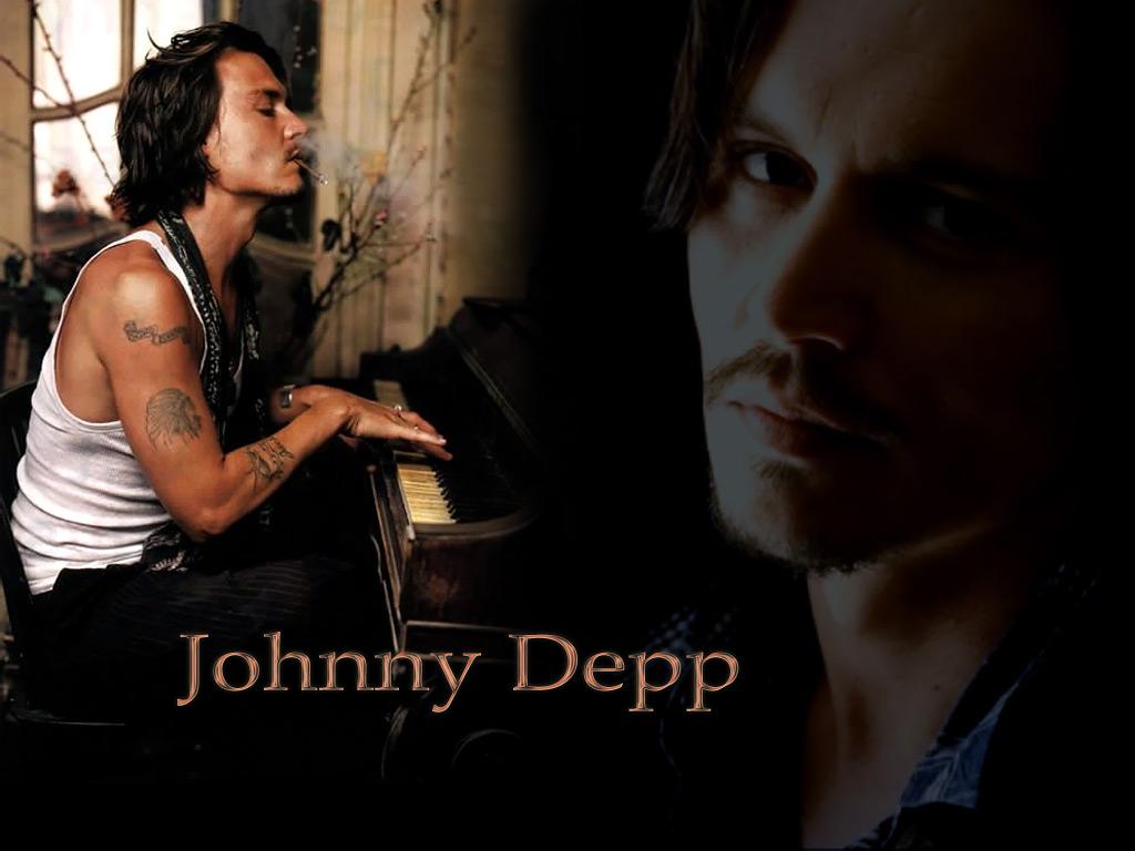 http://3.bp.blogspot.com/-NBvnTxVaKtw/TzKeaODqt1I/AAAAAAAABrE/kss609tabeo/s1600/johnny-depp-wallpaper-hd-8-716599.jpg