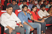 Govindudu Andarivadele Audio Release photos-thumbnail-157