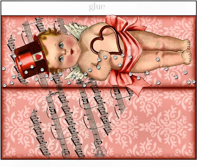 http://3.bp.blogspot.com/-NBwK-XUBtKE/VNeX5HTkOCI/AAAAAAAA7fk/4LoQeOJhXxs/s1600/CupidHersheyWrapper_TlcCreations.jpg