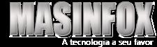 Uma Agência de Marketing Digital para Pequenas e Médias Empresas - Masinfox
