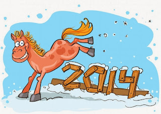 Year-of-the-Horse-2014-780x555-cartoon-image-kids