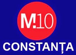 M10 CONSTANTA