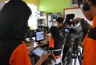 Soal UTS Ganjil SMK Semester 1 Disain Multimedia Kelas 10