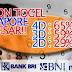 Vegas188.com Agen Bola, Casino Online Terpercaya