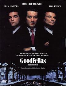 Goodfellas (Buenos muchachos) (1990) [Latino]