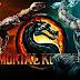 Վերջապես թողարկվեց Mortal Kombat խաղի նոր տարբերակը նաև անահատական համակարգիչների համար