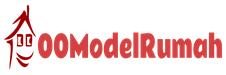 Kumpulan Model Rumah Terbaru