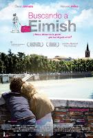 Buscando a Eimish (2012) online y gratis