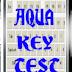 Aqua Key Test