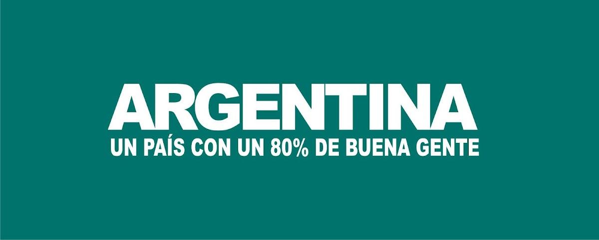 http://3.bp.blogspot.com/-NC2t87kiGUw/UF8PqE8h_hI/AAAAAAAAKBA/aUvfQtr0z1M/s1200/logo-argentina-un-pais-con-buena-gente-2.jpg