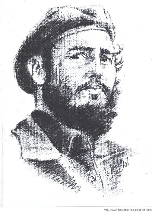 Blog Especial Fidel