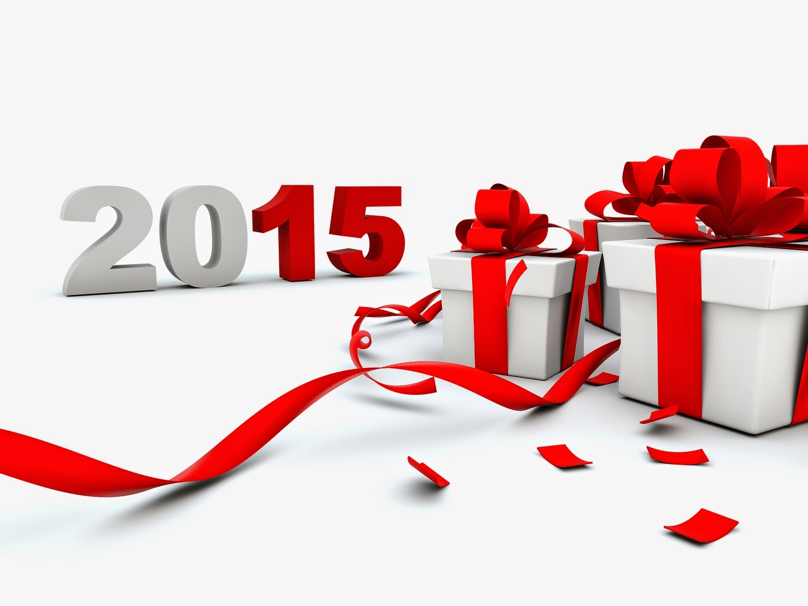 download free happy new year 2015 wallpaper