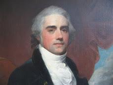 Samuel Meeker
