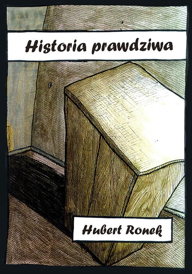 http://www.sklep.gildia.pl/komiksy/255321-historia-prawdziwa