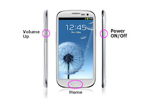How toward Reset Samsung galaxy y S5360 Full|| Maser reset