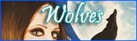 Banner per linkare il blog!
