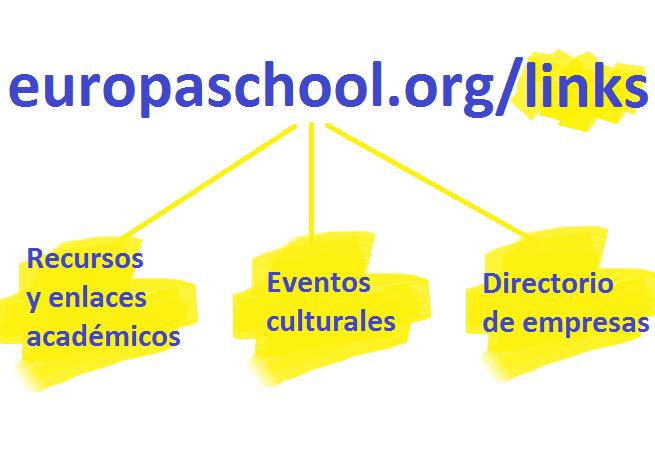 http://www.europaschool.org/links