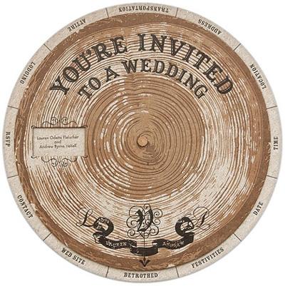 unique diy wedding invitations