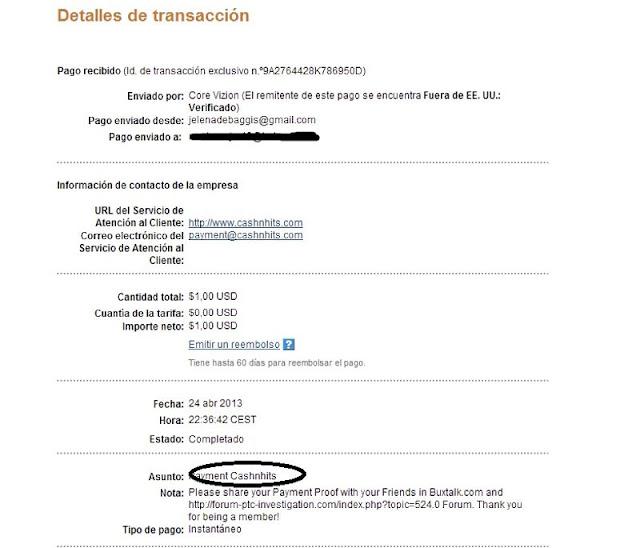comprobante_de_pago_cashnhits