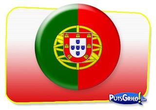 Piadas de Portugues