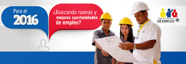 https://agenciapublicadeempleo.sena.edu.co/