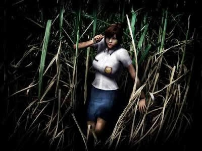 Download Game Horror Game Dreadout Asli Buatan Indonesia