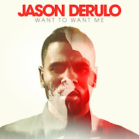 JASON DERULO : WANT TO WANT ME