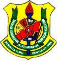 Lencana Sekolah SK Pasir Gajah