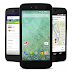 Google launches Android One smartphones in India, starting at Rs. 6,299