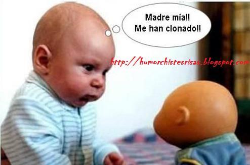 Imagenes Chistosas Re buenas !!! Taringa! - imagenes chistosas buenas