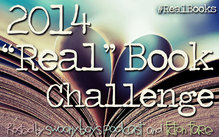 http://www.fictionfare.blogspot.ca/p/real-book-challenge.html