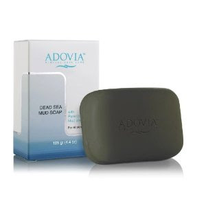 buying adovia acne treatment