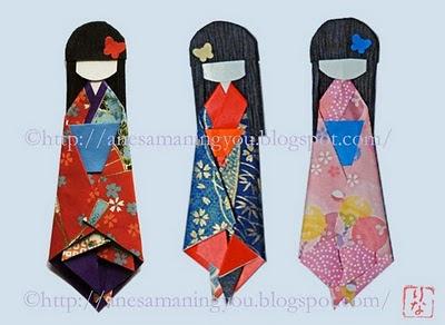 Como hacer un Kimono.Patron y Curiosidades Tutoriales