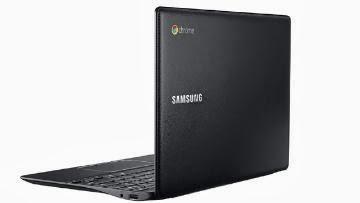 Samsung ARM Chromebook, Chromebook 2, Samsung Google OS, new tech,