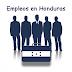 Auditores Operativos y Junior - San Pedro Sula