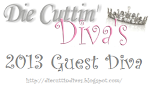 Guest Diva