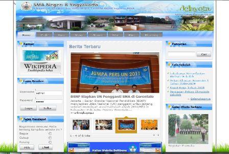 http://3.bp.blogspot.com/-NCPOzbSsNfU/T2anB1IDSDI/AAAAAAAAAFU/epLz1s2P8I8/s1600/erik-cool-blue.JPG