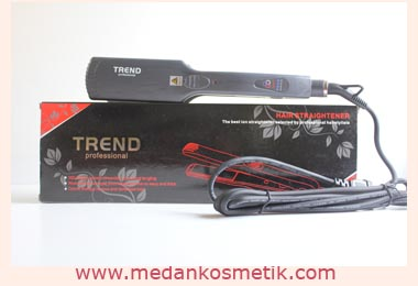 Trend Babyliss