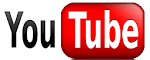 VIDEOS COFRADES