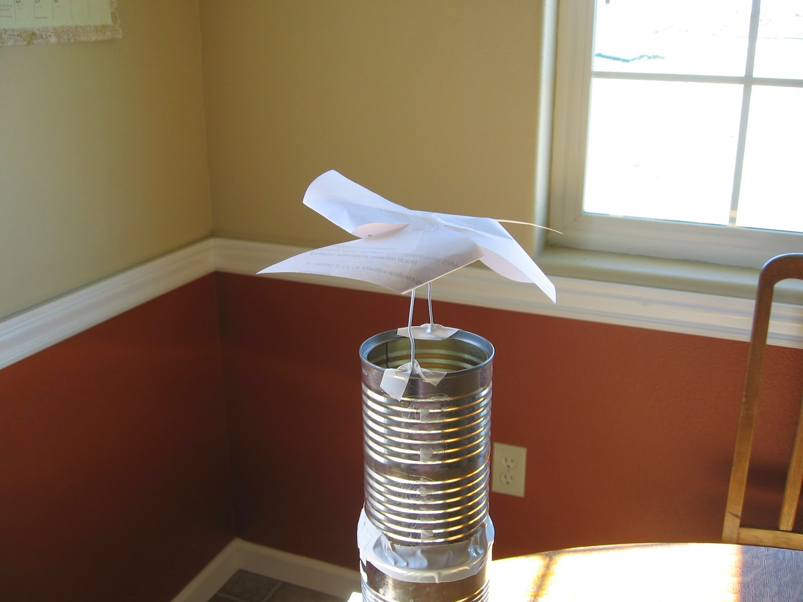 Almost Unschoolers Simple Solar Thermal Projects For Kids