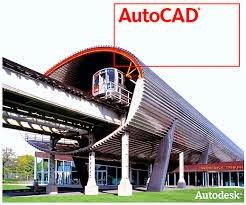 AutoDesk AutoCAD free cracked full