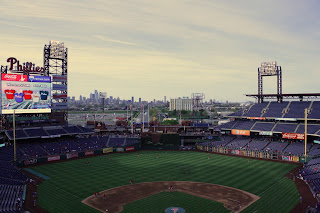 Citizen Bank Park