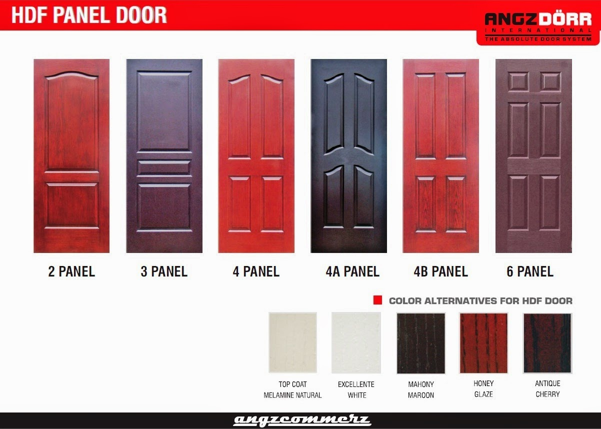 http://www.indotrading.com/product/pintu-hdf-panel-p165663.aspx