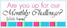 GI Challenge