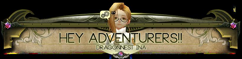 Download Dan Cara Install Manual Patch Terbaru Dragon Nest