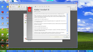 Download Adobe Acrobat XI 11 Pro Full Keygen Serial Patch Crack Version