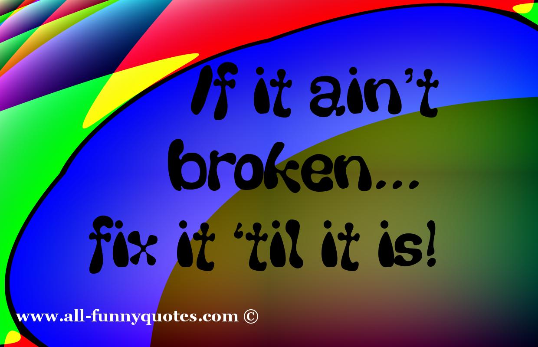 http://3.bp.blogspot.com/-NC_Gn51-ItU/TdjQKV_5nSI/AAAAAAAAAP8/sf8rR7DQA94/s1600/funny+quotes.png